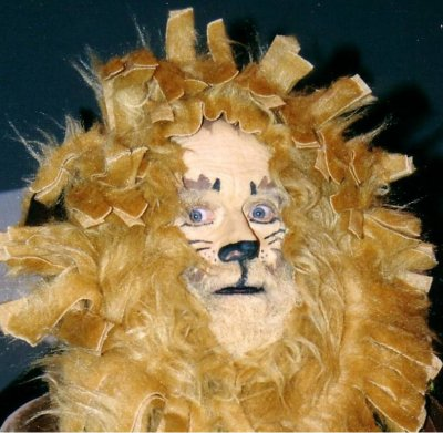 Bob Tucker - Lionised Playwright