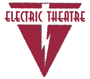 George Douglas Lee's The Electric Theatre