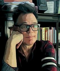 Len Cuthbert, Playwright