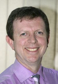 Richard Coleman - playwright