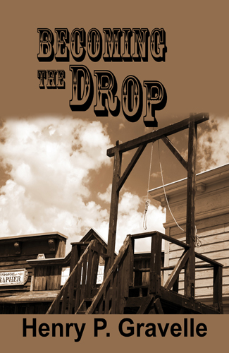 Becoming the Drop
