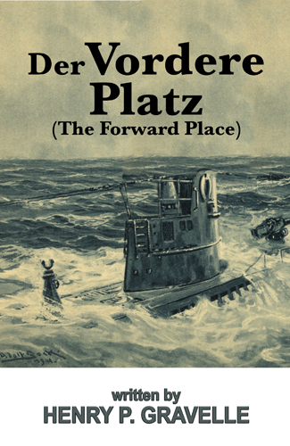 The Forward Place