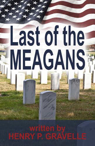 Last of the Meagans