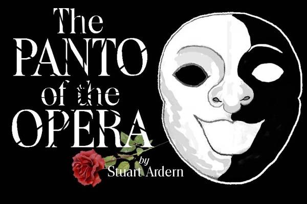 Panto of the opera