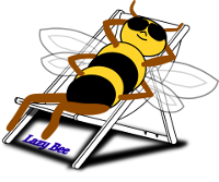 Lazy Bee Scripts